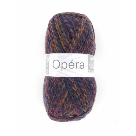 OPERA color Mix