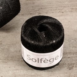 Knitting yarns - SOLFEGE
